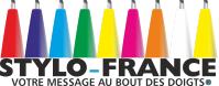 """Prix pour 100 étuis neutres... """"SANS IMPRESSION"""""""